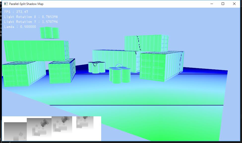 test_visualize2