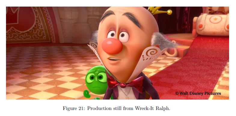 DisneyBRDF_Fig_21